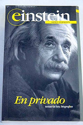 Einstein : En Privado