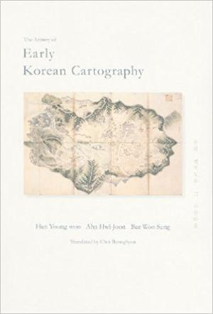 Early Korean Cartography